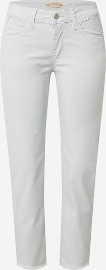Jeans 'LUISA' Gang pe denim gri, Vizualizare produs