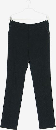 Livre Pants in S in Black, Item view