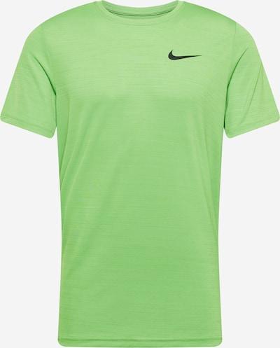 NIKE Sporta krekls ābolu, Preces skats