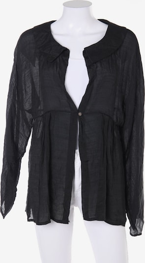 Misslook Blouse & Tunic in S in Black, Item view