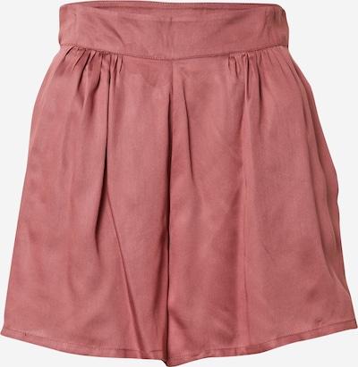 Pantaloni 'EOLIA' Bizance Paris pe roz, Vizualizare produs