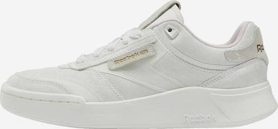 Sneaker bassa ' Club C Legacy ' Reebok Classics di colore beige / bianco, Visualizzazione prodotti