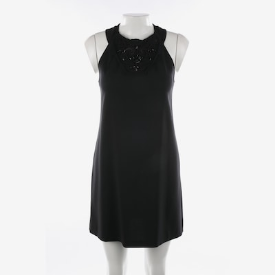 PATRIZIA PEPE Kleid in 38 in schwarz, Produktansicht