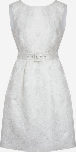 Suknelė iš APART , spalva - balta, Prekių apžvalga