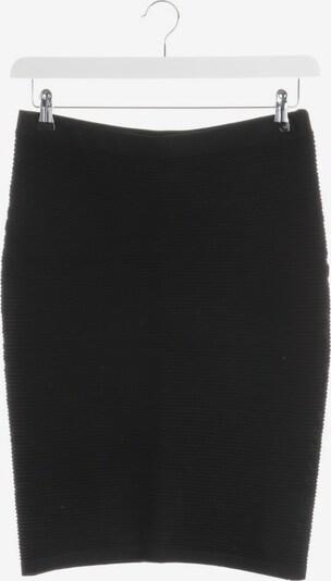 Velvet Rock in L in schwarz, Produktansicht