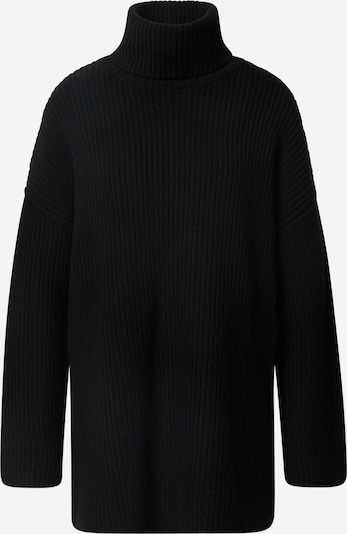 SELECTED FEMME Pullover 'Katty' in schwarz, Produktansicht