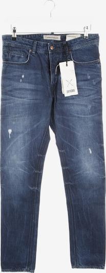DRYKORN Jeans in 31/34 in blau, Produktansicht