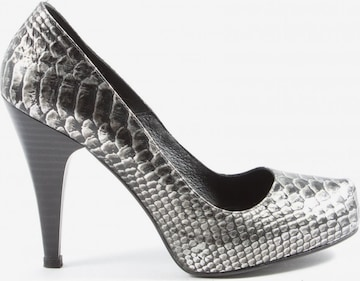 Josephine & Co. High Heels in 38 in Grau