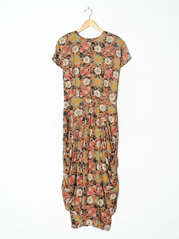 Rabbit Dress in L in Mixed colors