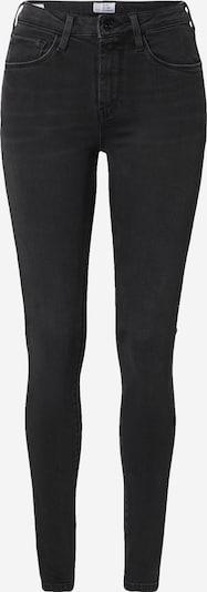 Jeans 'REGENT' Pepe Jeans di colore nero denim, Visualizzazione prodotti