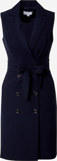 Dorothy Perkins (Petite) Sukienka w kolorze granatowym, Podgląd produktu
