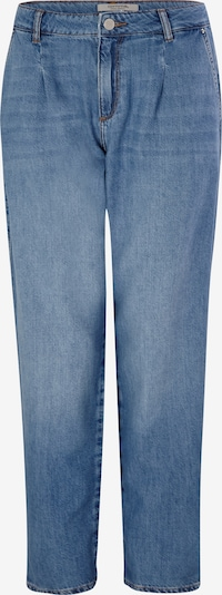 comma casual identity Jeans in Blue, Item view