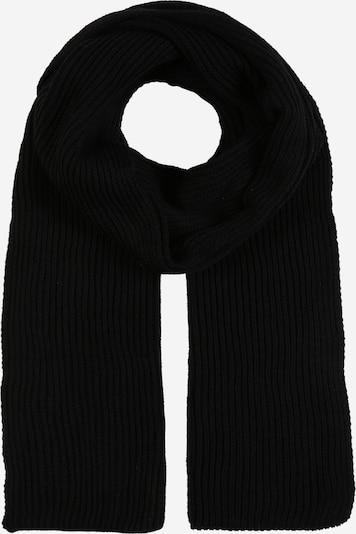 Sciarpa 'Gregor' ABOUT YOU di colore nero, Visualizzazione prodotti