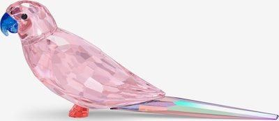 Swarovski Figure/Sculpture in Mixed colors / Pink, Item view