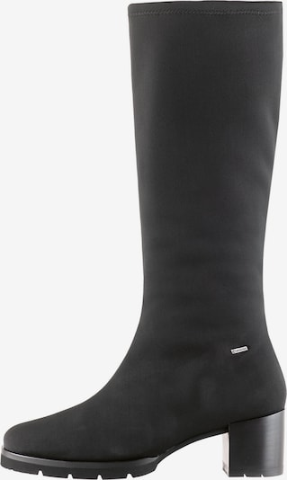 Högl Boots 'Dry Mood' in Black, Item view
