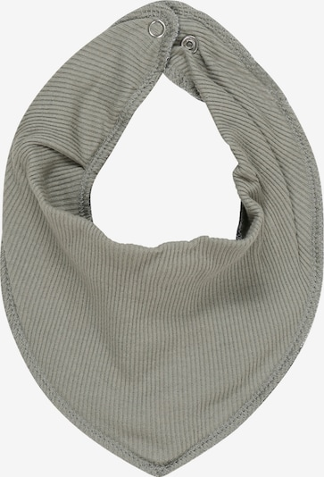 NAME IT Pañuelo en marino / gris, Vista del producto