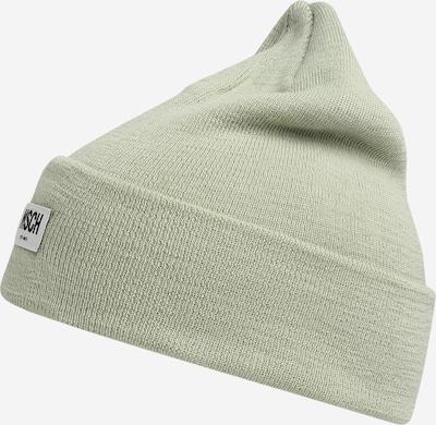 MOSS COPENHAGEN Hue 'Mojo' i pastelgrøn, Produktvisning