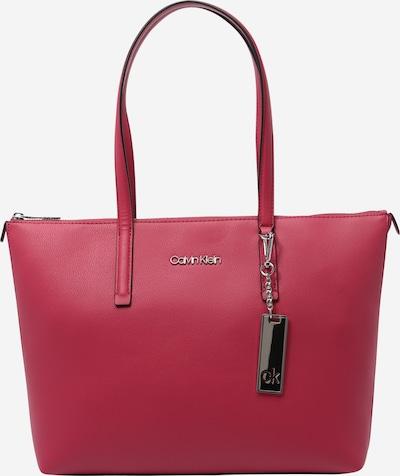 Calvin Klein Shopper - pitaya, Produkt