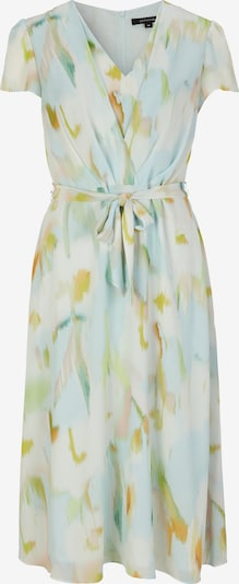 COMMA Dress in Light green, Item view