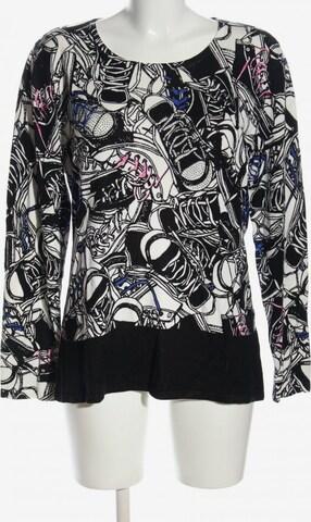 maloo Top & Shirt in XXL in Black