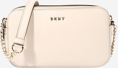 DKNY Umhängetasche 'Bryant' in creme, Produktansicht