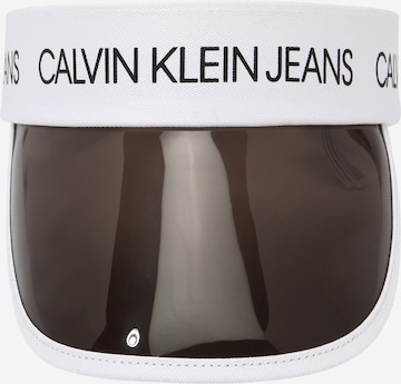 melns Calvin Klein Jeans Hūte