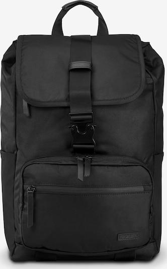 Ogio Rucksack in schwarz, Produktansicht