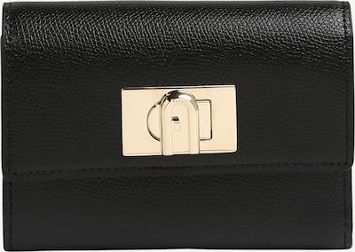 FURLA Novčanik 'FURLA' u crna, Pregled proizvoda