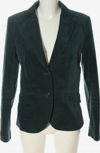 MORE & MORE Kurz-Blazer in M in grün, Produktansicht
