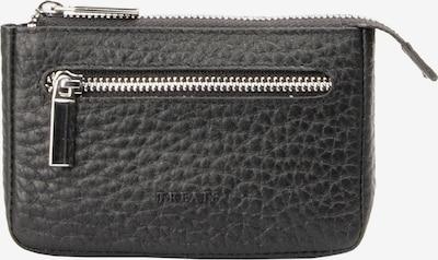 TREATS Portemonnaie 'Ann' in schwarz, Produktansicht