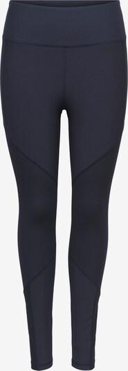 ONLY PLAY Sporthose 'Jana' in marine / nachtblau, Produktansicht