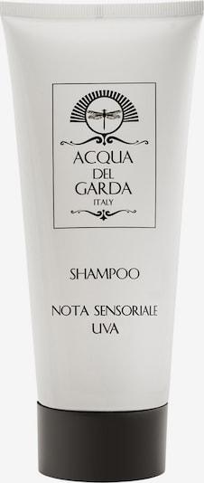 Acqua del Garda Haarshampoo  'Route I Grape' in, Produktansicht