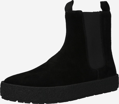 VAGABOND SHOEMAKERS Stiefel 'Fred' in schwarz, Produktansicht