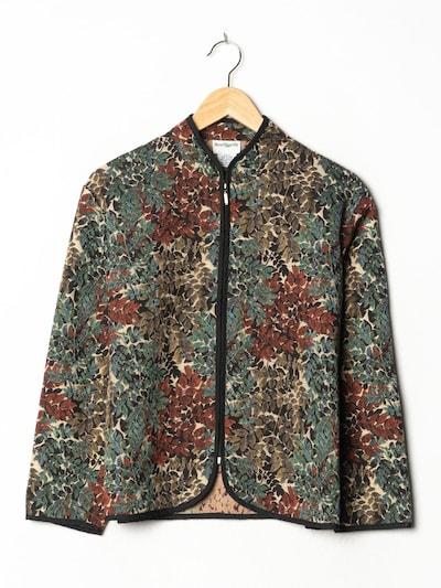 Bon Worth Jacket & Coat in XXXL in Mixed colors, Item view