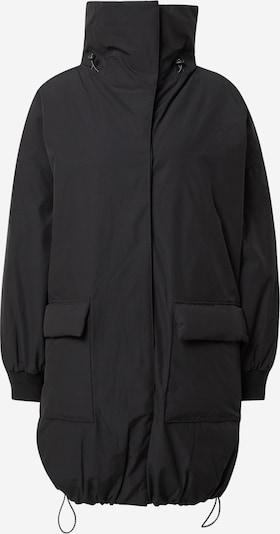 LEVI'S Jacke 'MOMO' in schwarz, Produktansicht