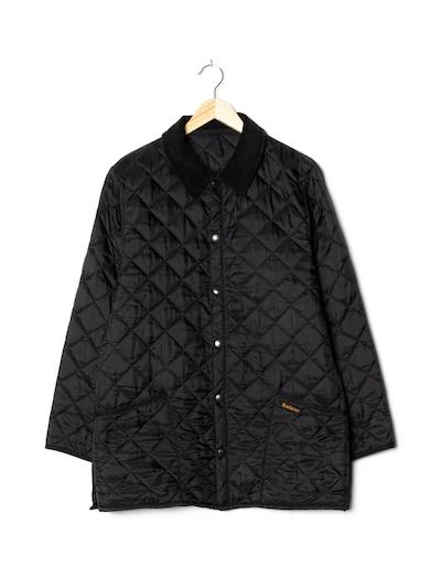 Barbour Jacket & Coat in M in Black, Item view