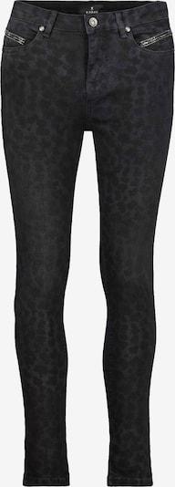 monari Broek in de kleur Zwart, Productweergave