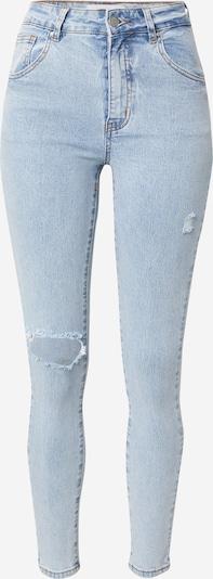 Jeans Cotton On pe opal, Vizualizare produs