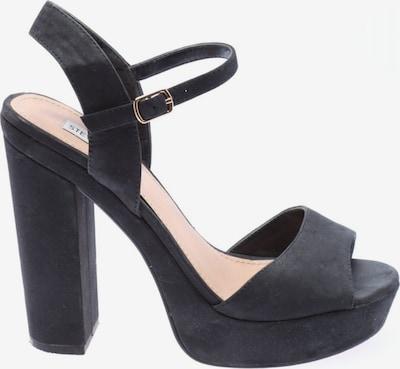STEVE MADDEN High Heels & Pumps in 39,5 in Black, Item view