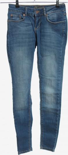 VERO MODA Skinny Jeans in 27-28/30 in blau, Produktansicht