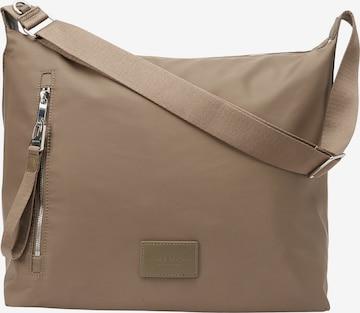 Marc O'Polo Handbag in Brown
