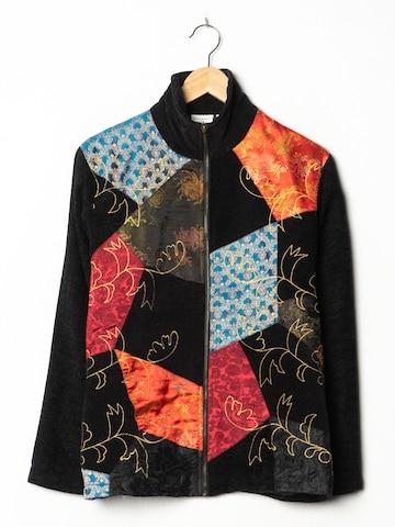 White Stag Jacket & Coat in XXL in Black