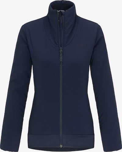PYUA Functionele jas in de kleur Blauw, Productweergave