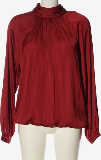 Soyaconcept Schlupf-Bluse in L in rot, Produktansicht