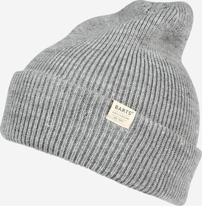 Berretto 'Kinabalu' Barts di colore grigio sfumato, Visualizzazione prodotti