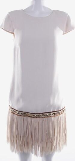 HOSS INTROPIA Kleid in S in beige, Produktansicht