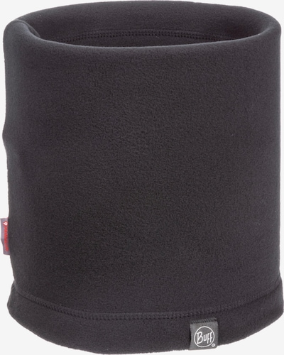 BUFF Schal in schwarz, Produktansicht