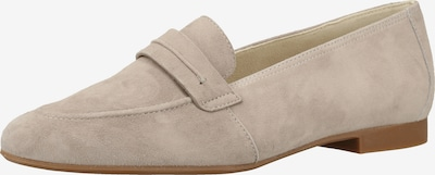 Paul Green Slipper in grau, Produktansicht