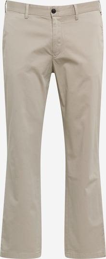 TOMMY HILFIGER Chino kalhoty 'MADISON' - světle béžová, Produkt