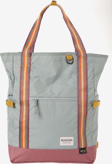 BURTON Rucksack' Tote Pack 24L' in mischfarben, Produktansicht
